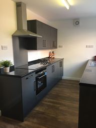 Thumbnail 2 bed terraced house to rent in Beech Street, Tyne And Wear