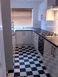 Thumbnail 2 bedroom shared accommodation to rent in Harford Street, Middlesbrough