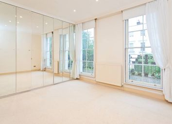 Thumbnail 3 bedroom property to rent in St Anns Terrace, St Johns Wood, London