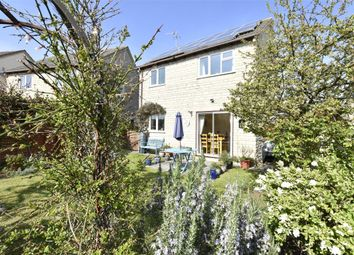 3 bed detached house for sale in Acacia Park, Bishops Cleeve, Cheltenham, Gloucestershire GL52