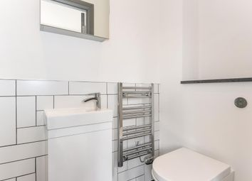 Thumbnail 1 bed flat for sale in Chesham, Buckinghamshire