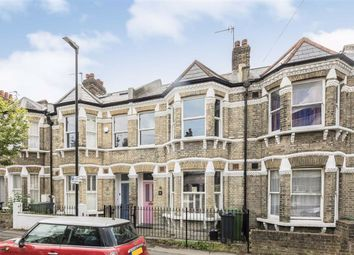 Hargwyne Street, London SW9. 5 bed property