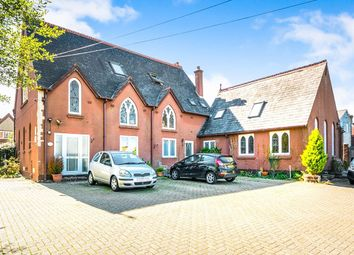 Thumbnail 1 bed flat for sale in High Street, Ticehurst, Wadhurst