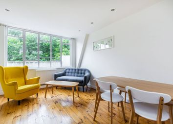 Thumbnail 2 bed flat to rent in Westbourne Terrace, Bayswater