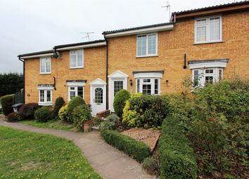 Thumbnail 2 bed terraced house to rent in Firs Avenue, Friern Barnet