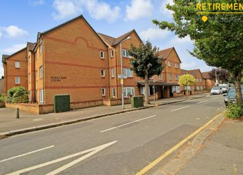 Thumbnail 2 bedroom flat for sale in Parkview Court (Ilford), Ilford