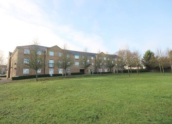 Thumbnail 2 bed flat for sale in Nottage Crescent, Braintree