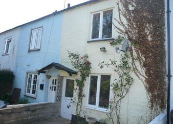 Thumbnail 2 bedroom cottage to rent in Kellands Row, Kingsbridge