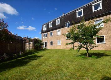 2 bed flat for sale in Ventress Farm Court, Cambridge, Cambridgeshire CB1