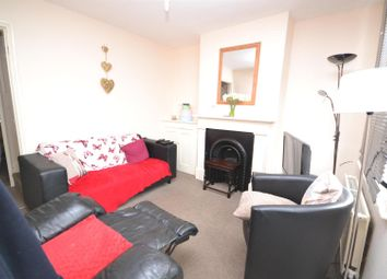 Thumbnail 3 bed terraced house to rent in Morten Road, Colchester