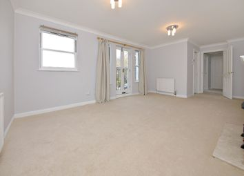 Thumbnail 1 bed flat for sale in Tavistock Mansions, St Lukes Road, Notting Hill