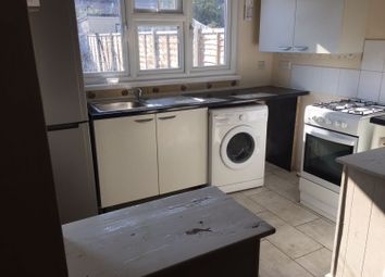 Thumbnail 3 bed terraced house to rent in Dagenham, Essex
