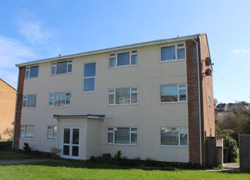 Thumbnail 2 bed flat to rent in Oakbury Drive, Weymouth
