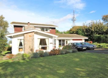 4 bed property for sale in Peulwys Lane, Old Colwyn, Colwyn Bay LL29