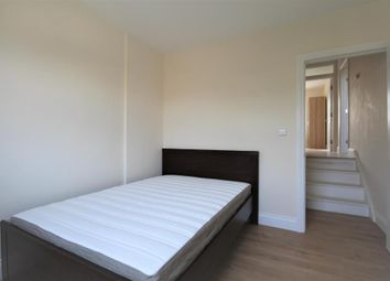 Thumbnail 3 bed flat to rent in Blackstock Road, Finsbury Park, London