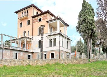 Thumbnail 3 bed duplex for sale in Maralunga, Lerici, La Spezia, Liguria, Italy