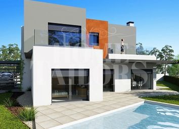 Thumbnail 3 bed detached house for sale in Centro (Cadaval), Cadaval E Pêro Moniz, Cadaval
