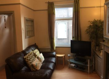 Thumbnail 2 bed property for sale in Belmont Place, Garston, Liverpool