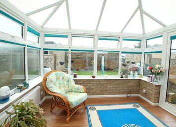 2 bed detached bungalow for sale in Tolkien Road, Langney BN23