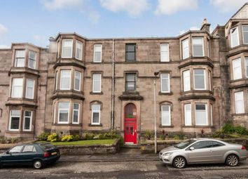 Thumbnail 2 bed flat for sale in St. Johns Road, Gourock, Inverclyde