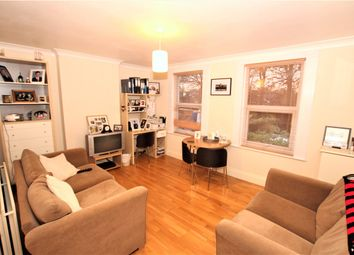 Thumbnail 1 bed flat for sale in Crofton Road, Locksbottom, Kent