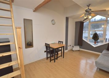 1 bed flat to rent in Brighton Road, Penny Farthing House, South Croydon CR2