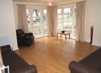 Thumbnail 2 bed flat to rent in Cooper Lane, Aberdeen