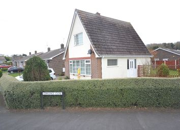 Thumbnail 2 bed detached house for sale in Cowlings Close, Hunmanby