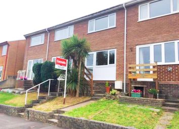 Thumbnail 2 bed property to rent in Kiln Orchard, Newton Abbot