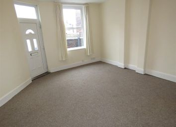 Thumbnail 1 bed flat to rent in Neill Road, Sheffield