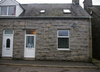 Thumbnail 3 bed semi-detached house for sale in Alpine Terrace, Dalbeattie