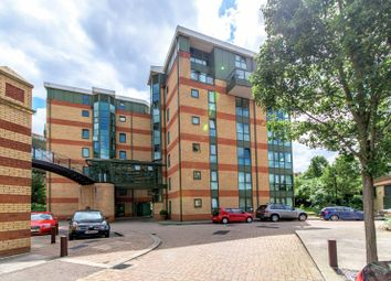 Thumbnail 2 bed flat to rent in Brasenose Drive, Barnes