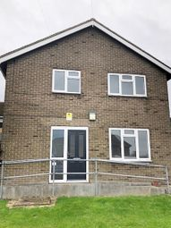 Thumbnail 3 bed semi-detached house to rent in Mill Lane, Codnor, Ripley, Derbyshire