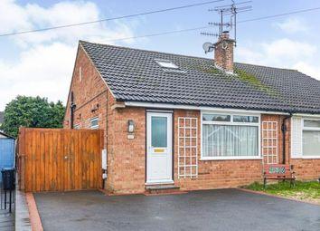 3 bed bungalow for sale in Dumbles Close, Ilkeston DE7