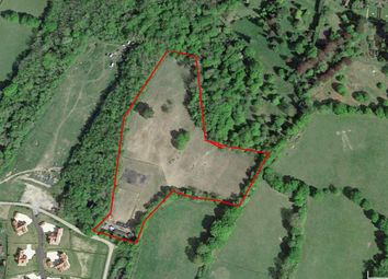 Broadwater Lane, Horsham RH13. Land for sale