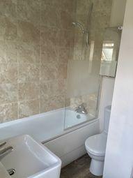 Thumbnail 1 bed flat to rent in Garden Flat, Beaufort Rd, St George, Bristol, Bristol