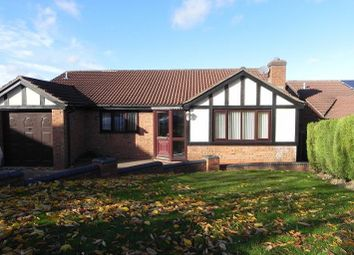 Thumbnail 3 bed property to rent in Avon, Hockley, Tamworth