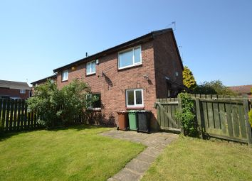 Thumbnail 1 bedroom flat for sale in Hopes Farm Road, Stourton Grange, Leeds