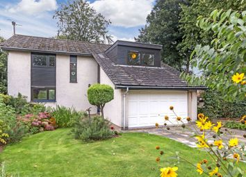 Thumbnail 5 bed detached house for sale in 4 Summerfield Park, Dunbar