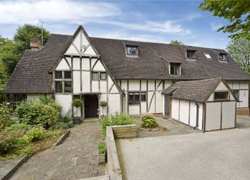 Thumbnail 7 bed property to rent in Stratton Road, Beaconsfield, Buckinghamshire