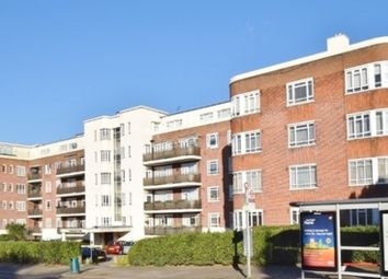 Thumbnail 3 bed flat for sale in Riverside Drive, Golders Green Road, Golders Green, London