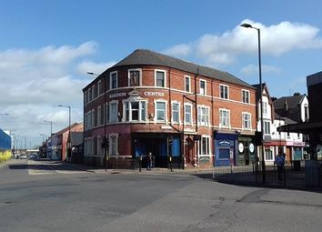 Thumbnail Retail premises for sale in Maridon Centre, 1-5, Nether Hall Road, Doncaster