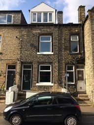 Thumbnail 3 bed terraced house to rent in Osborne Place, Todmorden