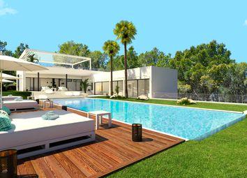 Thumbnail Villa for sale in Son Vida, Mallorca, Balearic Islands