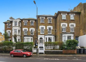 Thumbnail 4 bed property for sale in Middle Lane, Crouch End, London