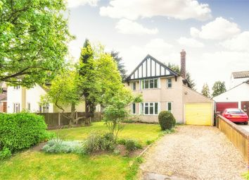 3 bed detached house for sale in Thorney Lane South, Richings Park, Buckinghamshire SL0