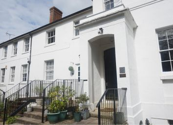 Thumbnail 1 bed flat for sale in Little Horton House Drive, Northampton