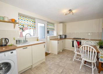 2 bed terraced house for sale in Neale Street, Barry CF62