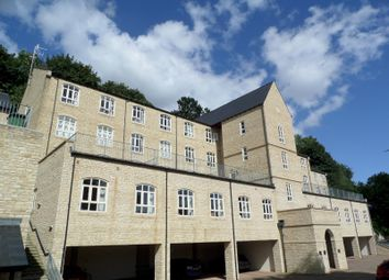Thumbnail 2 bed property to rent in New Mills, Newmarket Road, Nailsworth