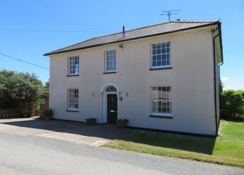 Thumbnail 5 bed farmhouse to rent in Stambridge, Rochford